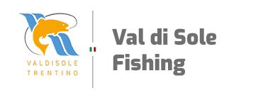 Logo VALDISOLEFISHING.IT